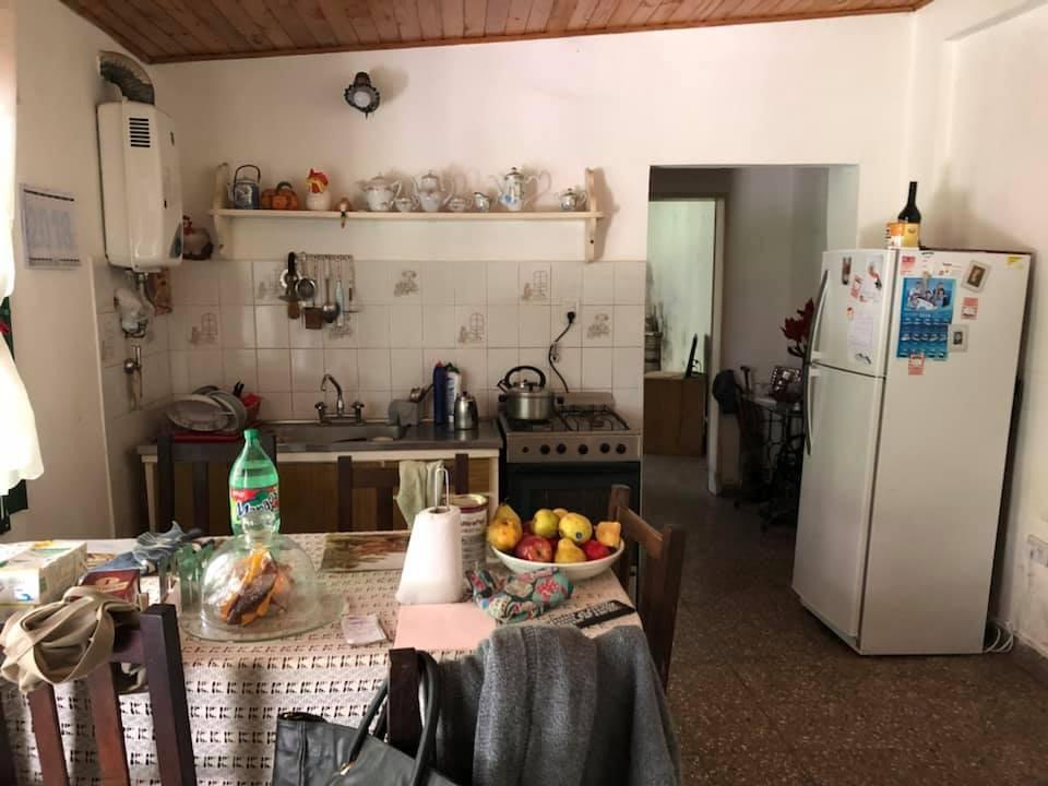 quinta en barrio la dolly - brandsen