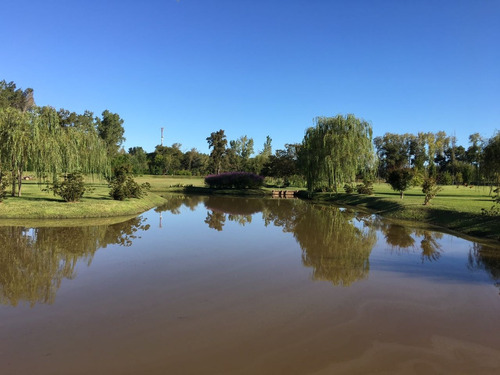 quinta en delta del tigre arroyo antequera