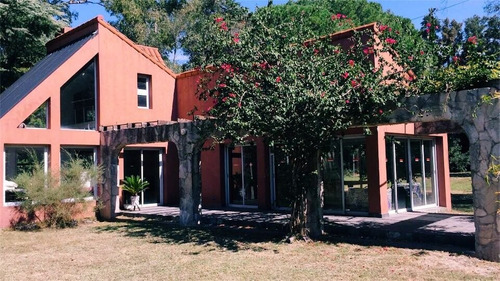 quinta en francisco alvarez, 2 ha, 3 casas