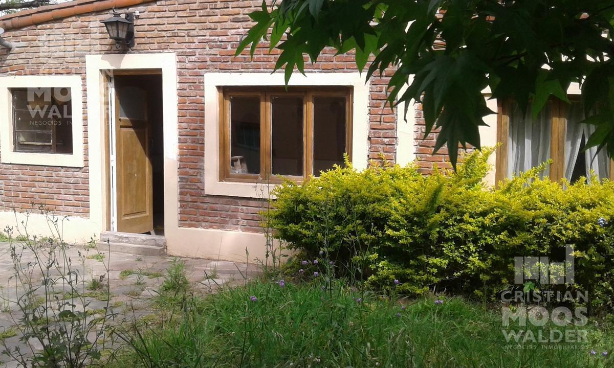 quinta en ruta 26- cristian mooswalder negocios inmobiliarios-