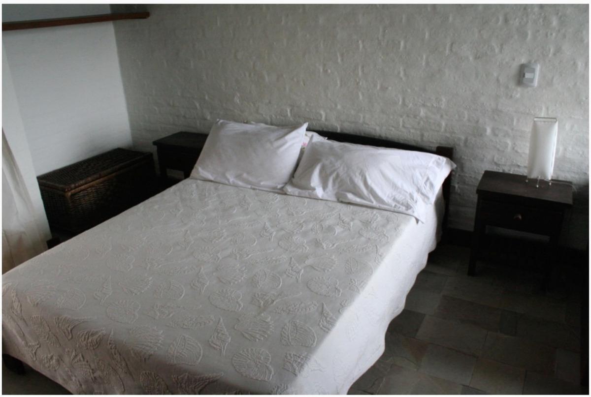 quinta en venta de 2 dormitorios en medellin