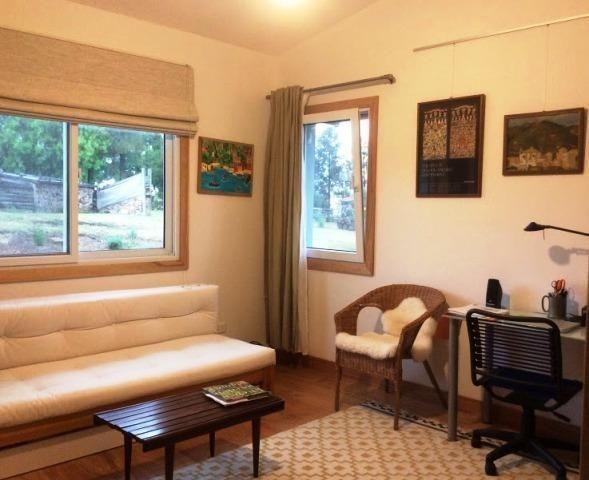 quinta en venta de 2 dormitorios en pueblo eden