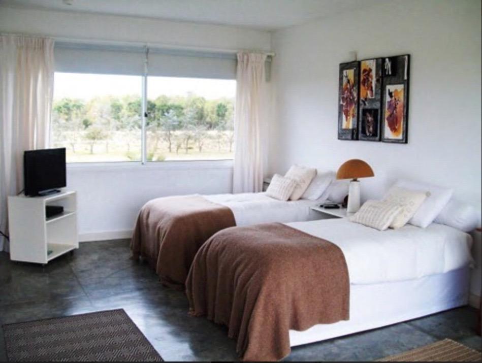 quinta en venta de 6 dormitorios en jose ignacio