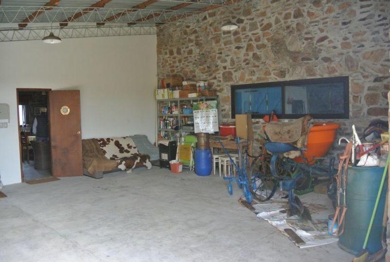 quinta en venta de de 1 dormitorios en pueblo edén