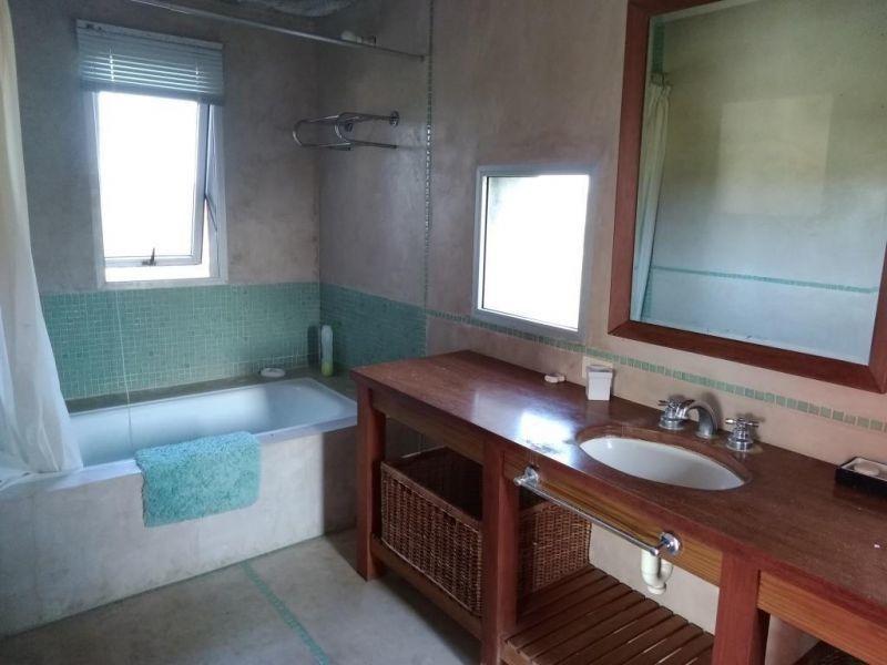 quinta en venta de de 2 dormitorios en pueblo edén
