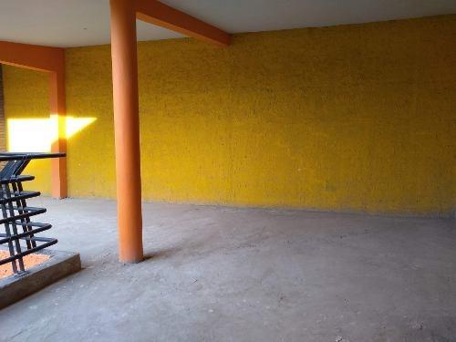 quinta en venta en ampliacion zaragoza en torreon coahuila