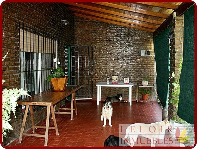 quinta en venta en villa udaondo