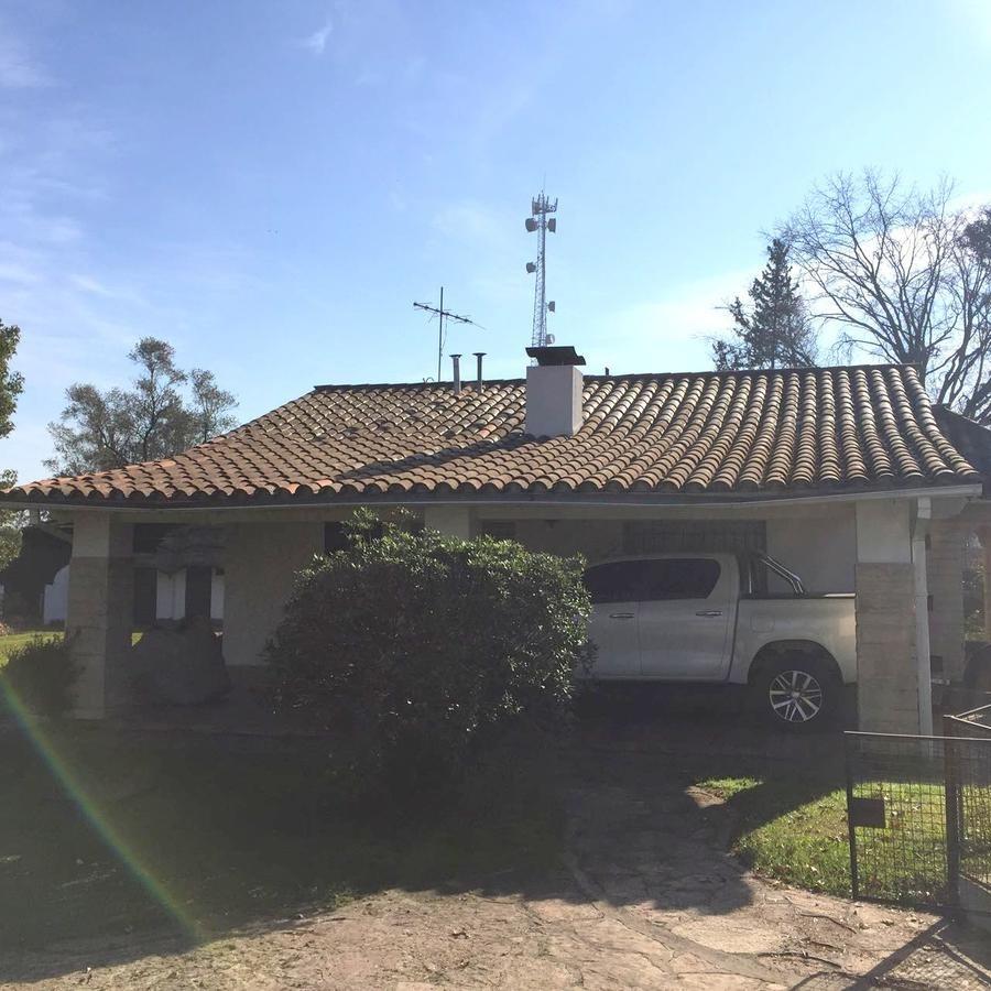 quinta en venta - francisco alvarez - (ref.2022)