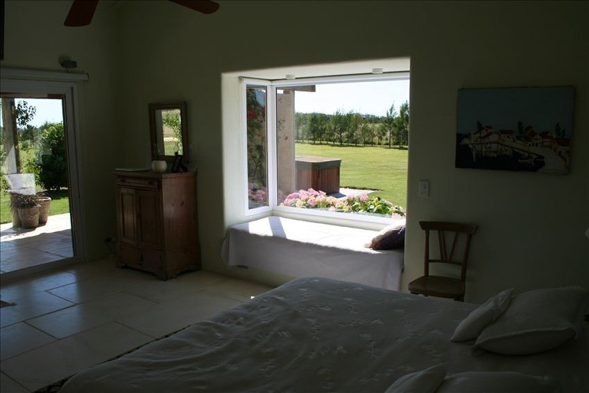 quinta en venta y alquiler de 2 dormitorios en jose ignacio