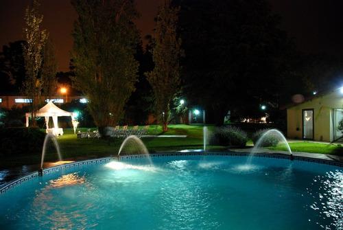 quinta eventos 15 bautismo bodas empresas 61445724