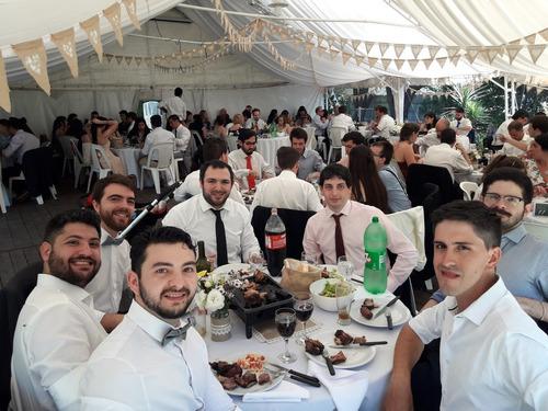 quinta para eventos sociales coorporativos cumpleaños bodas