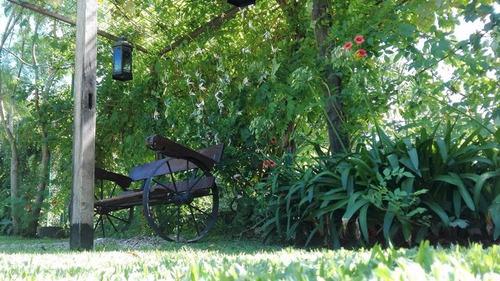 quinta , parque fotografico, books en tortuguitas