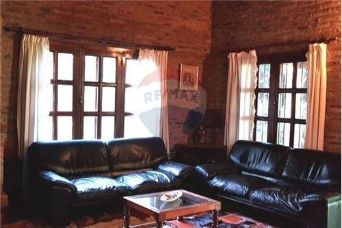 quinta p/local 2000 m2 col. panam. lindero sofitel