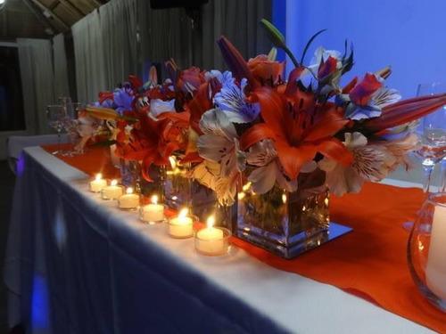 quinta ranelagh eventos 15 bautismo bodas empresas 61445724