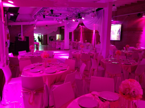 quinta salón fiestas eventos