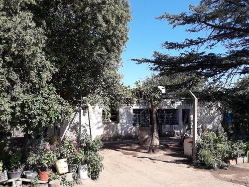 quinta - villa esquiu