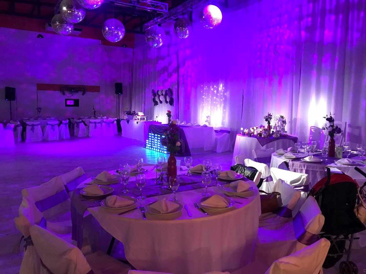 quinta y salon para eventos casamientos cumpleaños de 15 infantiles