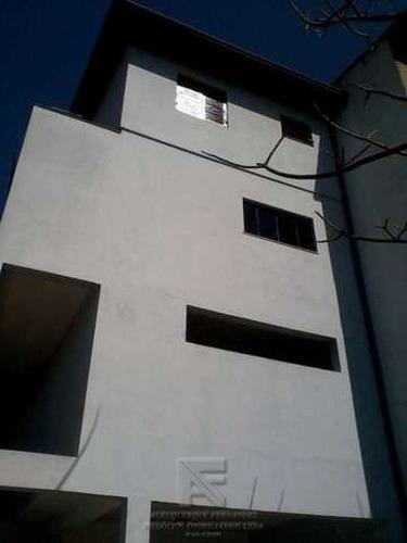 quintal com churrasqueira + 5 vagas!!! - 0830-1