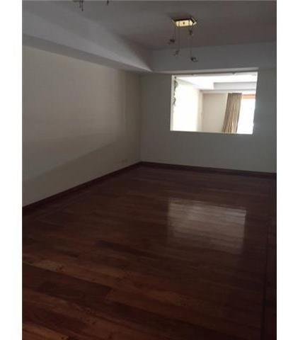 quintana 59    semipiso 100 5-b - recoleta - departamentos 3 dormitor. - venta