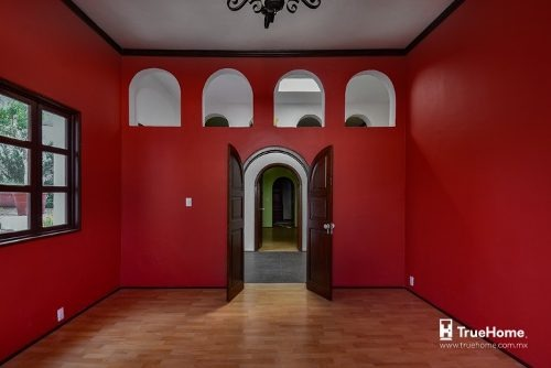 quintana villa gustavo a. madero