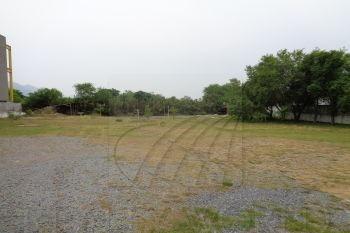 quintas en renta en la estanzuela (f-45), monterrey