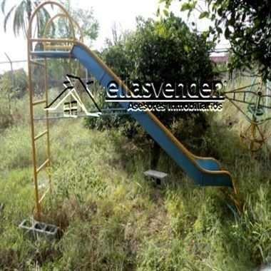 quintas en venta, ejido el castillo en cadereyta jimenez pro2411