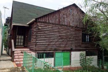 quintas en venta en campestre el barrio, monterrey