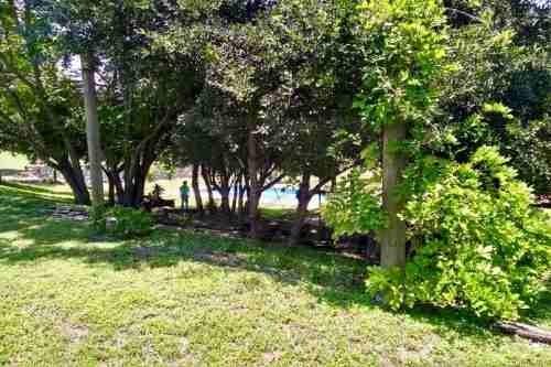 quintas en venta en el barrial, santiago