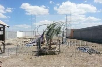 quintas en venta en el mezquite (kilmetro treinta y tres), salinas victoria