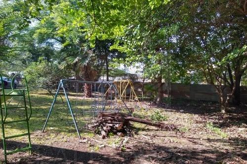 quintas en venta en jardines de la silla, juárez