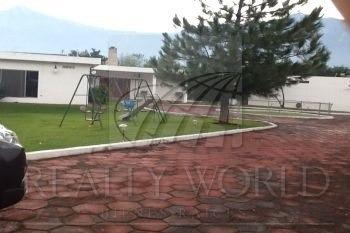 quintas en venta en los rodriguez, santiago