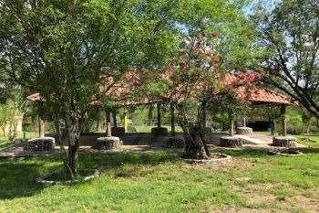 quintas en venta en montemorelos centro, monterrey