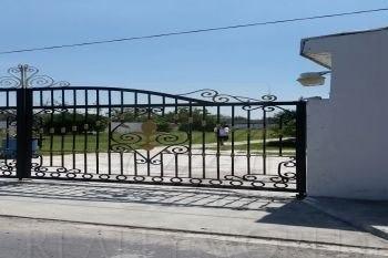 quintas en venta en portal del norte, general zuazua