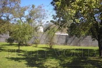 quintas en venta en san francisco, santiago