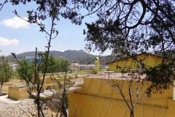quintas en venta en santa teresa, villa de allende