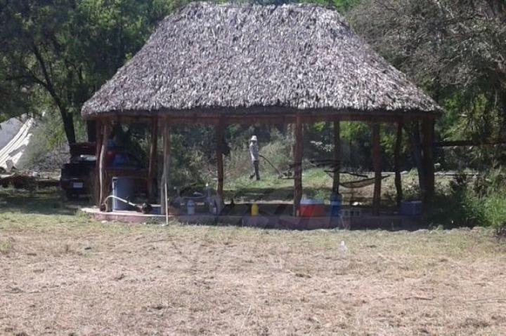 quintas en venta en valle del roble, cadereyta jiménez