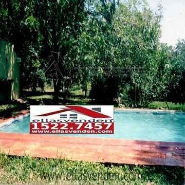 quintas en venta, montebello en juarez pro2083