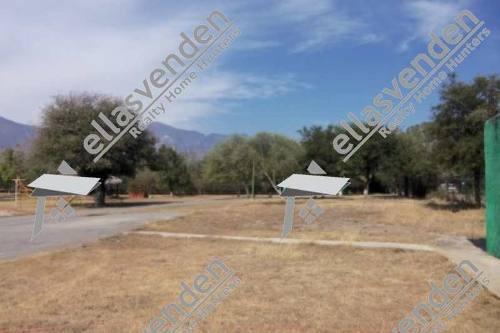 quintas en venta, quintas del lago en santiago pro1091