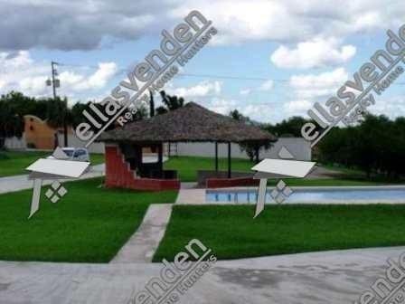 quintas en venta, villas de la boca en santiago pro1188