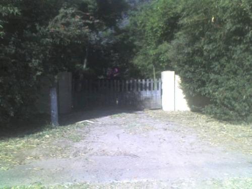 quintas venta villa rosa