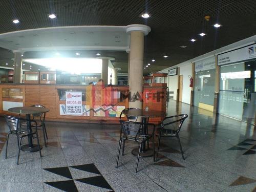 quiosque comercial para locação, freguesia (jacarepaguá), rio de janeiro. - lo0037