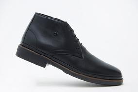 6b01056f Botas Bershka Mocasines - Zapatos de Hombre en Mercado Libre México