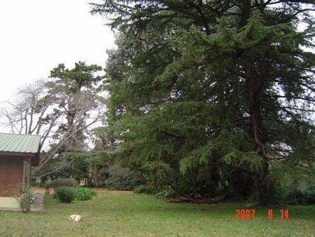 quiroga h. 3100 - escobar - casas quinta - venta