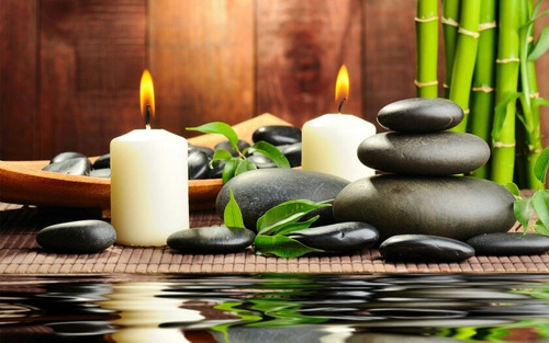 quiropraxia masajes