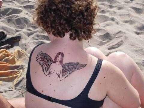 quit de tatuajes de henna