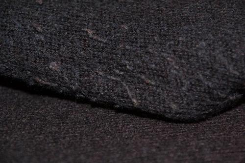 quita motas lanas pelos, recargable, nuevo