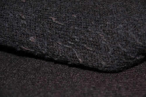 quita motas, lanas, pelos, recargable, practihogartv.com