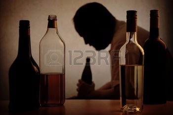 quita vicios antialcoholismo, antinarcotico  kythalibafin