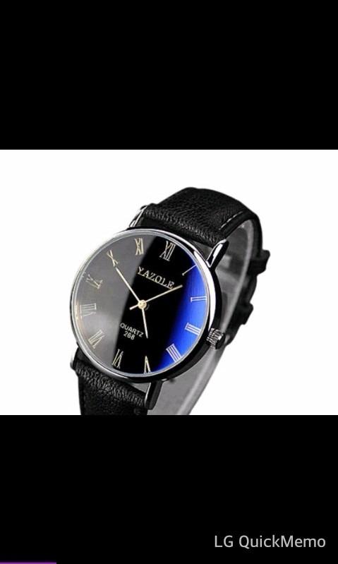 6c2ea4cf653 Quite De Relógios Importados