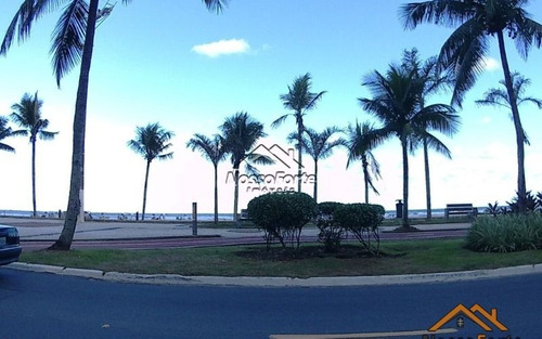 quitinete na guilhermina em praia grande